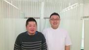 愛知県刈谷市 山本秀樹様 メッセージ