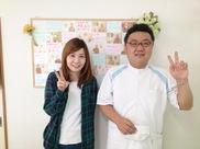 愛知県刈谷市 30代女性 N.Sさん メッセージ